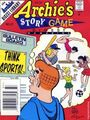Archie's Story & Game Digest Magazine Vol 1 37