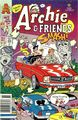 Archie and Friends Vol 1 2