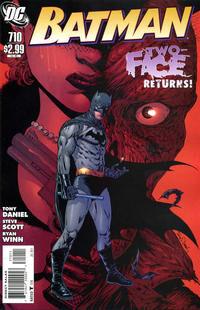 Batman Vol 1 710.jpg