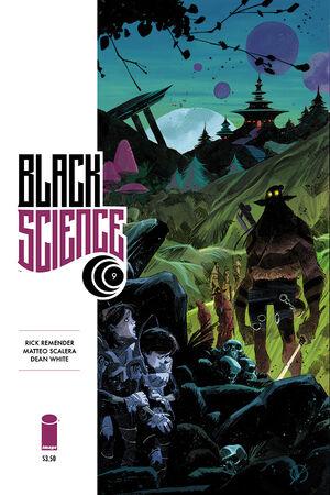Black Science Vol 1 Cover 009.jpg