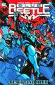 Blue Beetle (TPB) Vol 7 6