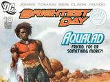 Brightest Day Vol 1 10