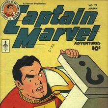 Captain Marvel Adventures Vol 1 70.jpg
