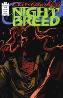 Clive Barkers Nightbreed Vol 1 24