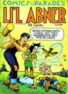 Comics on Parade Vol 1 48
