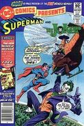 DC Comics Presents Vol 1 41