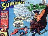 DC Comics Presents Vol 1 41