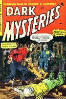 Dark Mysteries Vol 1 14