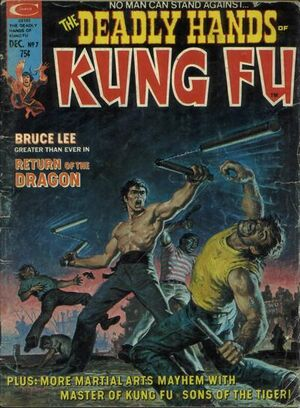 Deadly Hands of Kung Fu Vol 1 7.jpg
