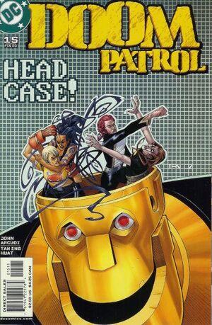 Doom Patrol Vol 3 15.jpg