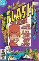 Flash Vol 1 342