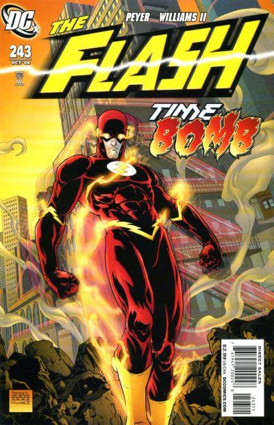 Flash Vol 2 243