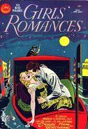 Girls' Romances Vol 1 8