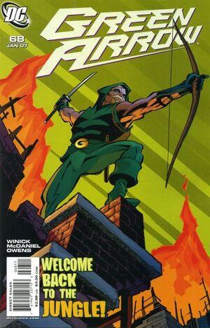 Green Arrow Vol 3 68.jpg