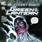 Green Lantern Vol 4 52.jpg