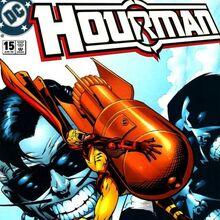 Hourman Vol 1 15.jpg