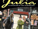 Julia Vol 1 165