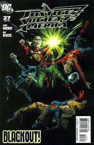 Justice Society of America Vol 3 27.jpg