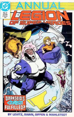 Legion of Super-Heroes Annual Vol 3 2.jpg