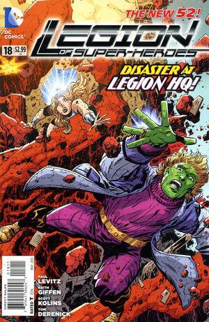 Legion of Super-Heroes Vol 7 18.jpg