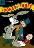 Looney Tunes and Merrie Melodies Comics Vol 1 207