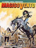 Magico Vento Vol 1 63