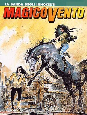 Magico Vento Vol 1 63.jpg