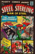 Mighty Comics Vol 1 49