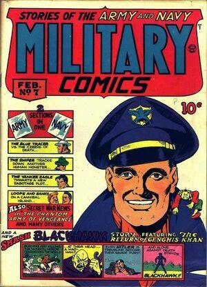 Military Comics Vol 1 7.jpg