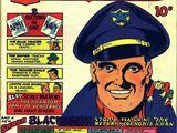 Military Comics Vol 1 7