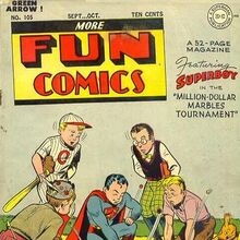 More Fun Comics Vol 1 105.jpg