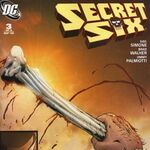 Secret Six Vol 2 3.jpg