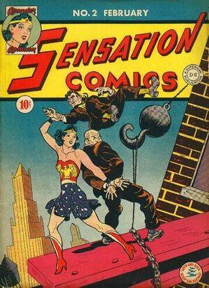 Sensation Comics Vol 1 2.jpg