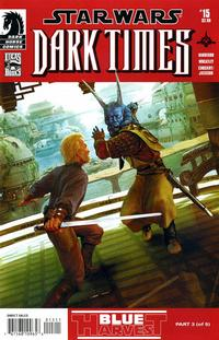 Star Wars Dark Times Vol 1 15