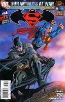 Superman Batman Vol 1 68