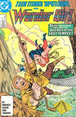 Teen Titans Spotlight Vol 1 12.jpg