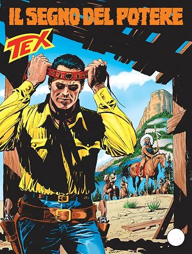 Tex Vol 1 527