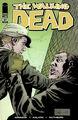 The Walking Dead Vol 1 89