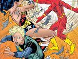 Wonder Woman Vol 2 109