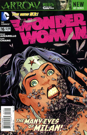 Wonder Woman Vol 4 16.jpg