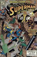 Action Comics Vol 1 670
