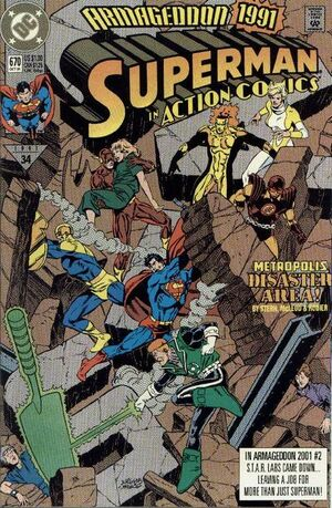Action Comics Vol 1 670.jpg