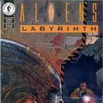 Aliens Labyrinth Vol 1 4.jpg