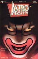 Astro City Vol 1 3