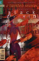 Black Orchid Vol 2 18