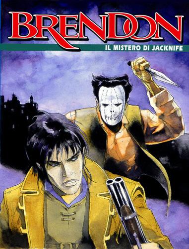 Brendon Vol 1 19