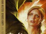 Buffy the Vampire Slayer Season Eight Vol 1 33