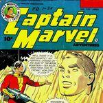 Captain Marvel Adventures Vol 1 143.jpg