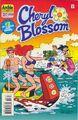 Cheryl Blossom Vol 1 3