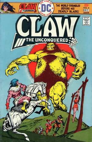 Claw the Unconquered Vol 1 4.jpg